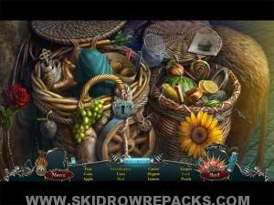 Grim Facade - Hidden Sins Collectors Edition Full Version
