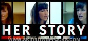 Her Story Full Version