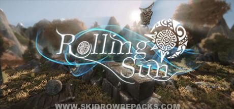 Rolling Sun Full Version by Skidrow