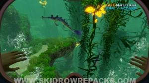 Subnautica - Build 1680 Full Cracked