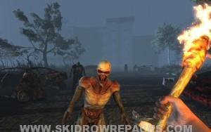 7 Days To Die - Alpha 12 Free Download