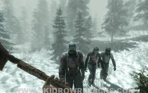 7 Days To Die Alpha 12.2 Free Download