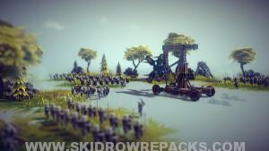 Besiege v0.10 Free Download
