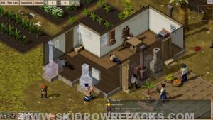 Clockwork Empires Build 41A Full Version