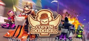 Coffin Dodgers Full Crack