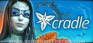 Cradle Full Crack