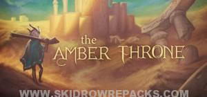 Download The Amber Throne Full Version