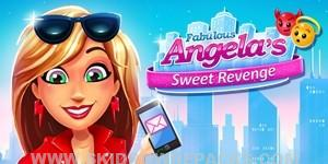 Fabulous Angela's Sweet Revenge Full Crack