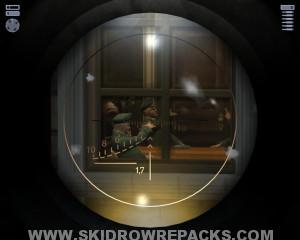 Hitman 2 Silent Assassin Full Crack