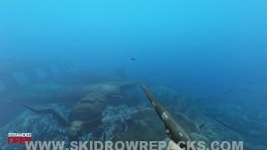 Stranded Deep v0.04.E4 Free Download