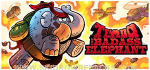 Tembo the Badass Elephant Full Crack