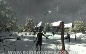 7 Days to Die Alpha 12.5 Full Version