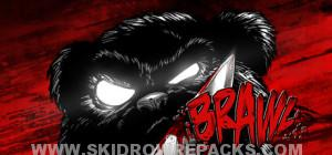 BRAWL Full Crack