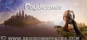 Daydreamer Full Crack