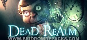 Dead Realm Full Crack
