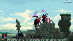 Download Warlocks vs Shadows