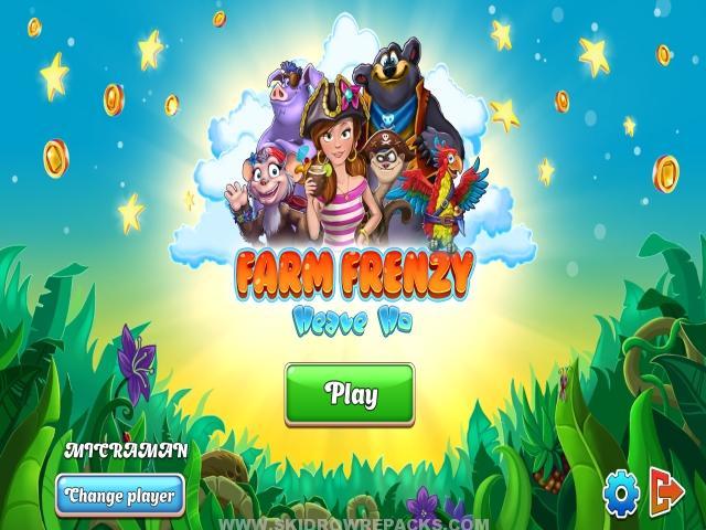 farm frenzy games free full