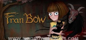 Fran Bow Full Version