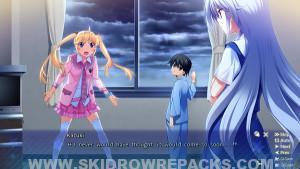 Idol Magical Girl Chiru Chiru Michiru Part 2 SKIDROW