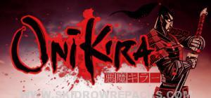 Onikira - Demon Killer Full Crack