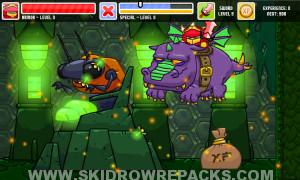 Super Chibi Knight Free Download