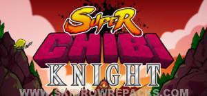 Super Chibi Knight Full Version