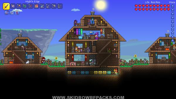 terraria full version