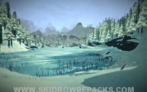 The Long Dark v256 Full Version