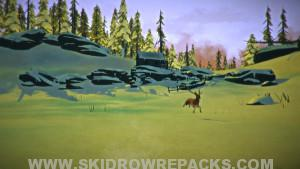 The Long Dark v256 SKIDROW