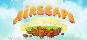 Airscape The Fall of Gravity v1.0.3 Free Download