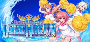 Arcana Heart 3 LOVE MAX!!!!! Full Version