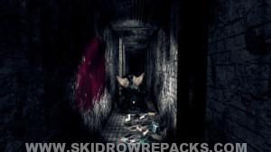Download 123 Slaughter Me Street