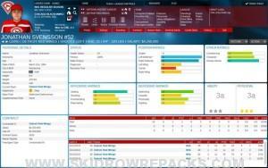 Franchise Hockey Manager 2 SKIDROW