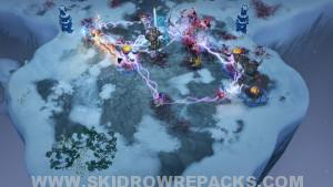 Magicka 2 Gates of Midgard Challenge pack SKIDROW