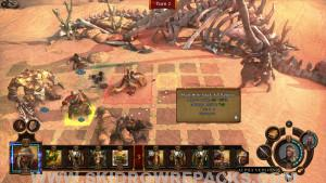 Might and Magic Heroes VII Full Version