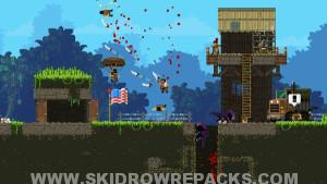 Download Broforce