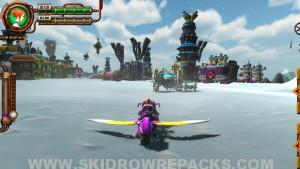 Download Goggles World of Vaporia