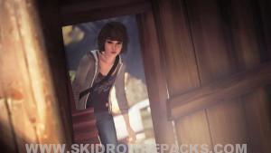 Download Life Is Strange Episode 5