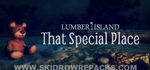 Lumber Island - That Special Place Full Version