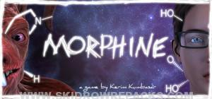 Morphine Full Version