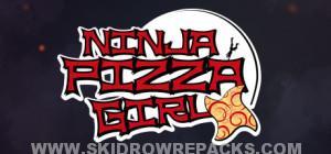Ninja Pizza Girl Full Version