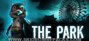 The Park Full Version