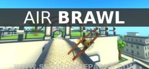 Air Brawl Full Version