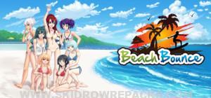 Beach Bounce Full Version