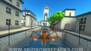 Download Air Brawl