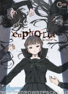 Euphoria Full Version