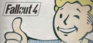 Fallout 4 Update v1.1.30 CODEX