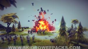 Download Besiege v0.23