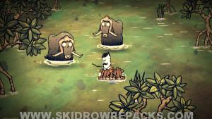 Download Don't Starve Shipwrecked