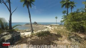Download Stranded Deep 0.06.H1 HOTFIX